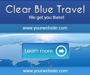 clear-blue-travel