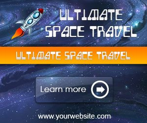 ultimate-space-travel