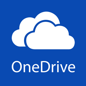 OneDrive Cloud Storage Review - Get Support (954) 895-2555